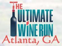 wine run atlanta