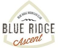 blue ridge ascent