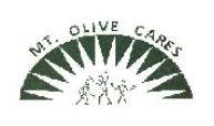 mt olive 5k
