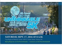 do-the-unthinkable-5k