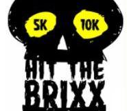 hit-the-brixx-greensboro