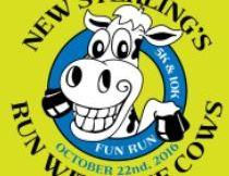 run-w-the-cows