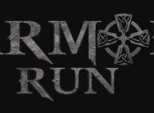 armor-run-5k-and-10k
