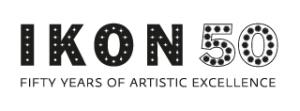 ikon-gallery-300x111