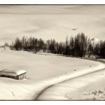 shed_snow_cb