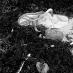 lost soles (6)