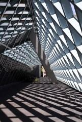 Seattle Public Library, Seattle, WA