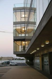 Ben Gurion University, Beersheba, Israel