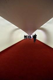 TWA Flight Center: New York, NY