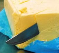 6-6000-motte-de-beurre-exposition-la-cuisine