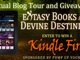eXtasy-Blog-Tour-Banner