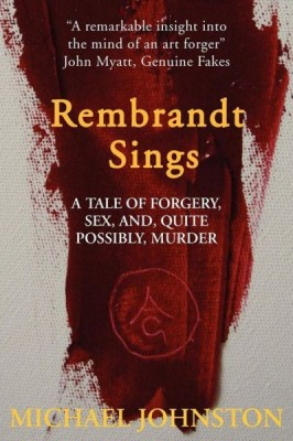 Rembrandt Sings