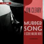 murder song