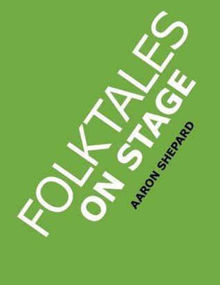 Folktales on stage