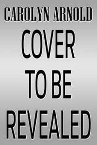 Cover-to-be-Revealed-350-high-book-cover