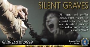 silent-graves-feature-image-oct-3-2016
