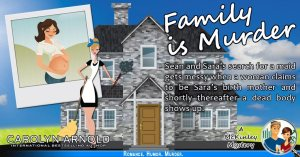 family-is-murder-feature-image-oct-17-2016