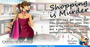 shopping-is-murder-feature-image-oct-17-2016