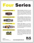 Four-Series-150-Gray