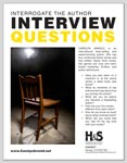 Interview-Questions-150-Gray