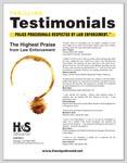 Testimonials-150-Gray