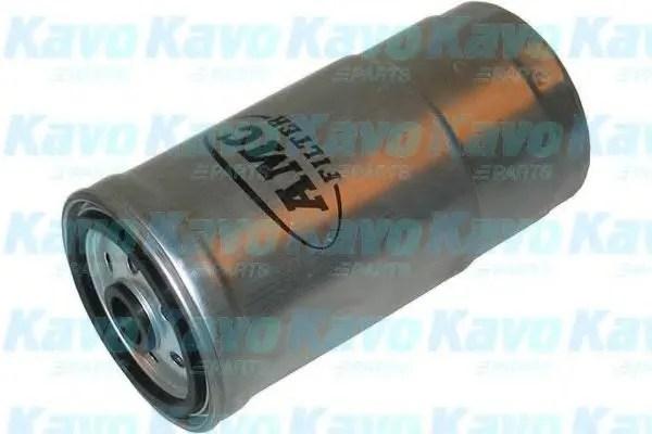 Fuel Filter - HYUNDAI ELANTRA (XD) 2000 - Parts