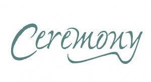 ceremony-mag-logo-300x162