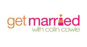 get-married-colin-logo1-300x162