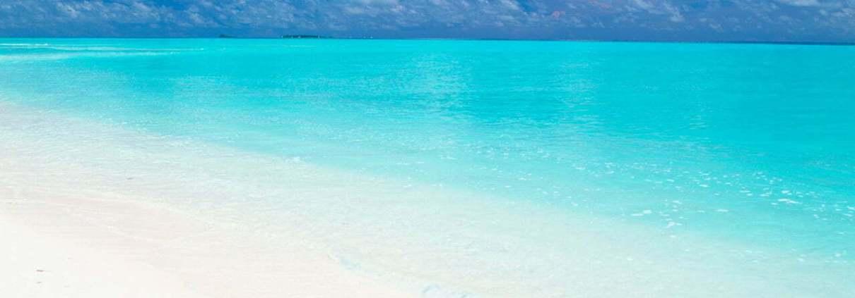 Maldives beach 12 Wallpapers HD 1280x720