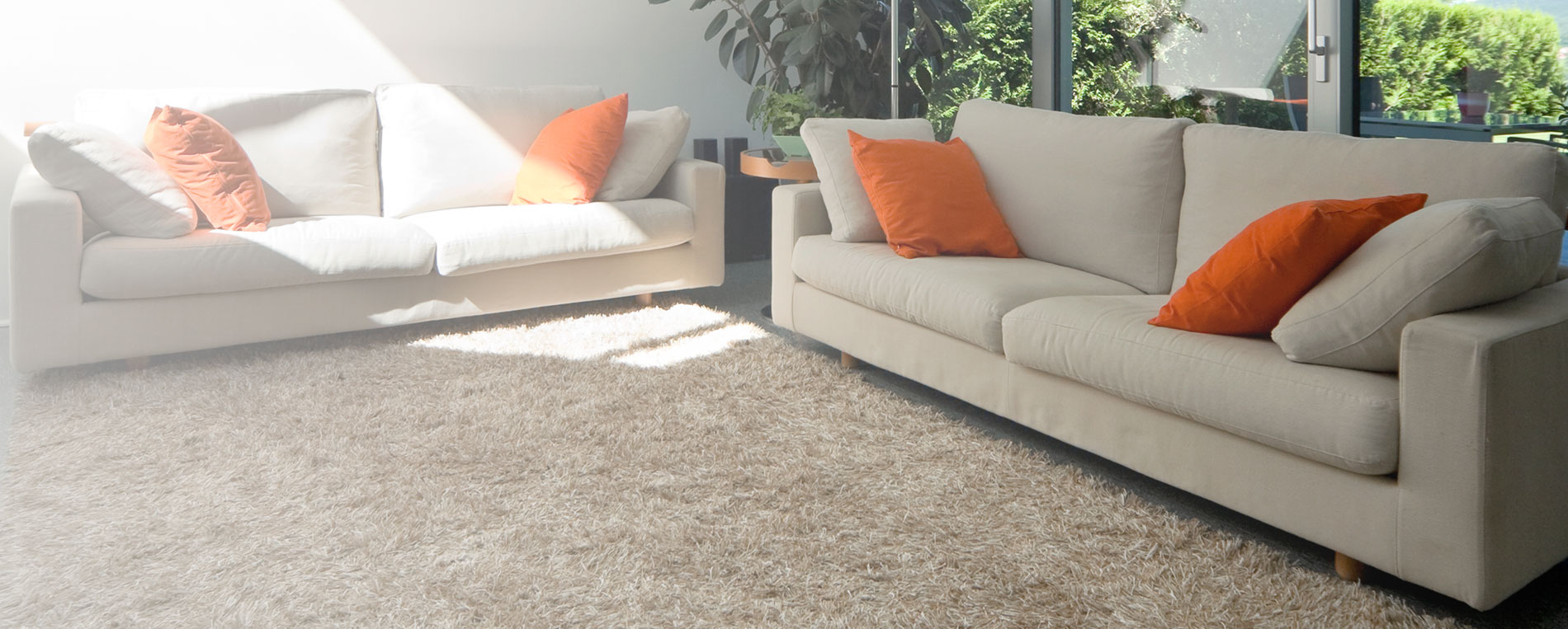 Sofa Service Sofa Cleaners Carpet Cleaning Los Angeles Ca