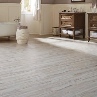 Buy Home Vinyl flooring Dubai,Abu dhabi & UAE ...