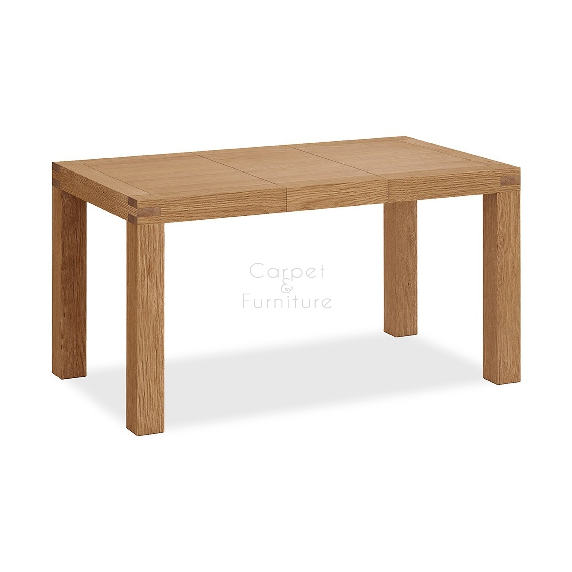 Small Extendable Dining Tables Creswell Small Extendable Dining Table