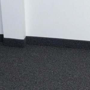 Cove Base Wall Base Carpet Vinyl