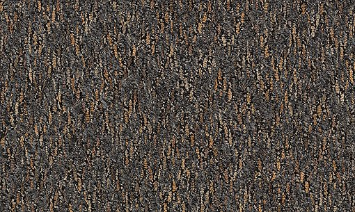 Berber Tweed Textured Carpet Carpetright Dark Grey Loversiq