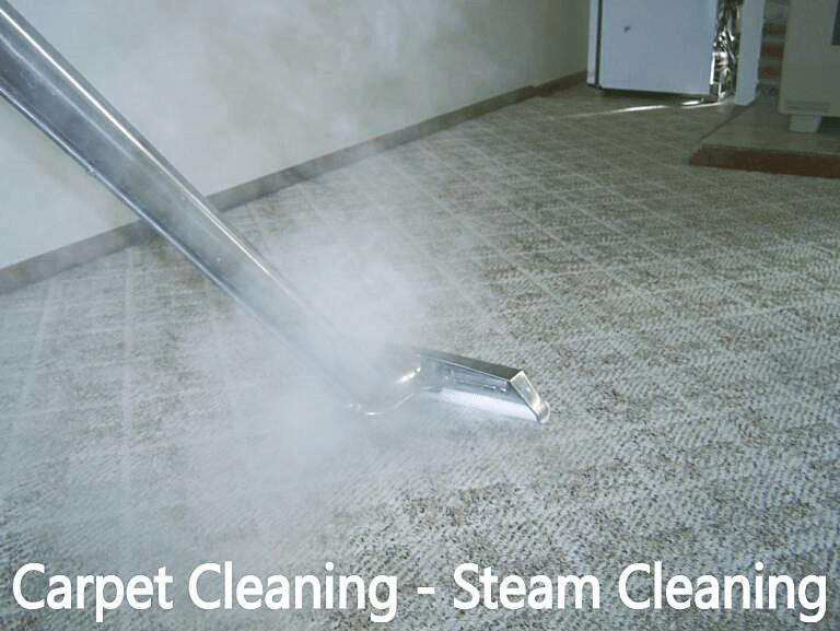 Carpet Cleaning In Houston Tx Tex A Clean Carpet Care Llc
