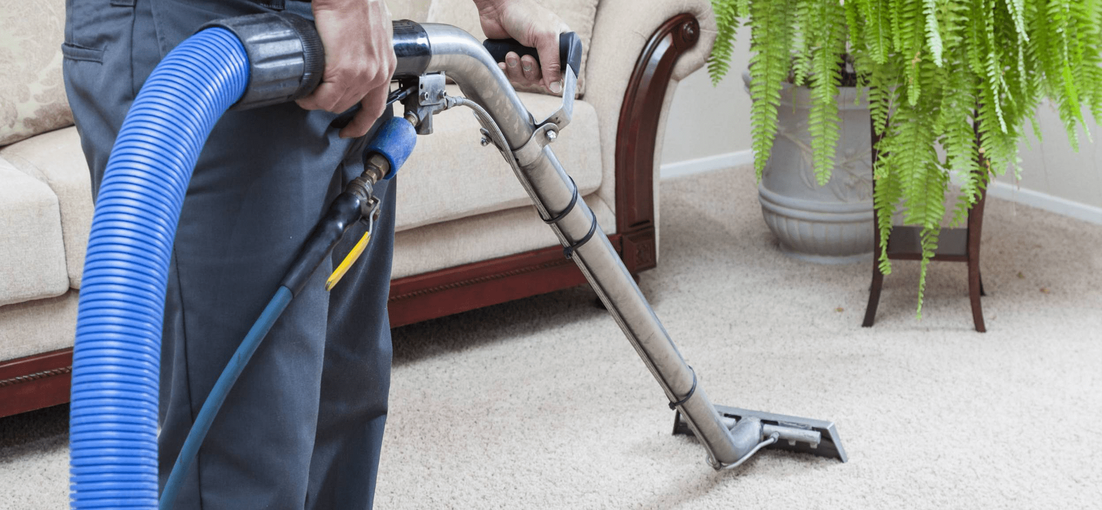 Istock Carpet Cleaning