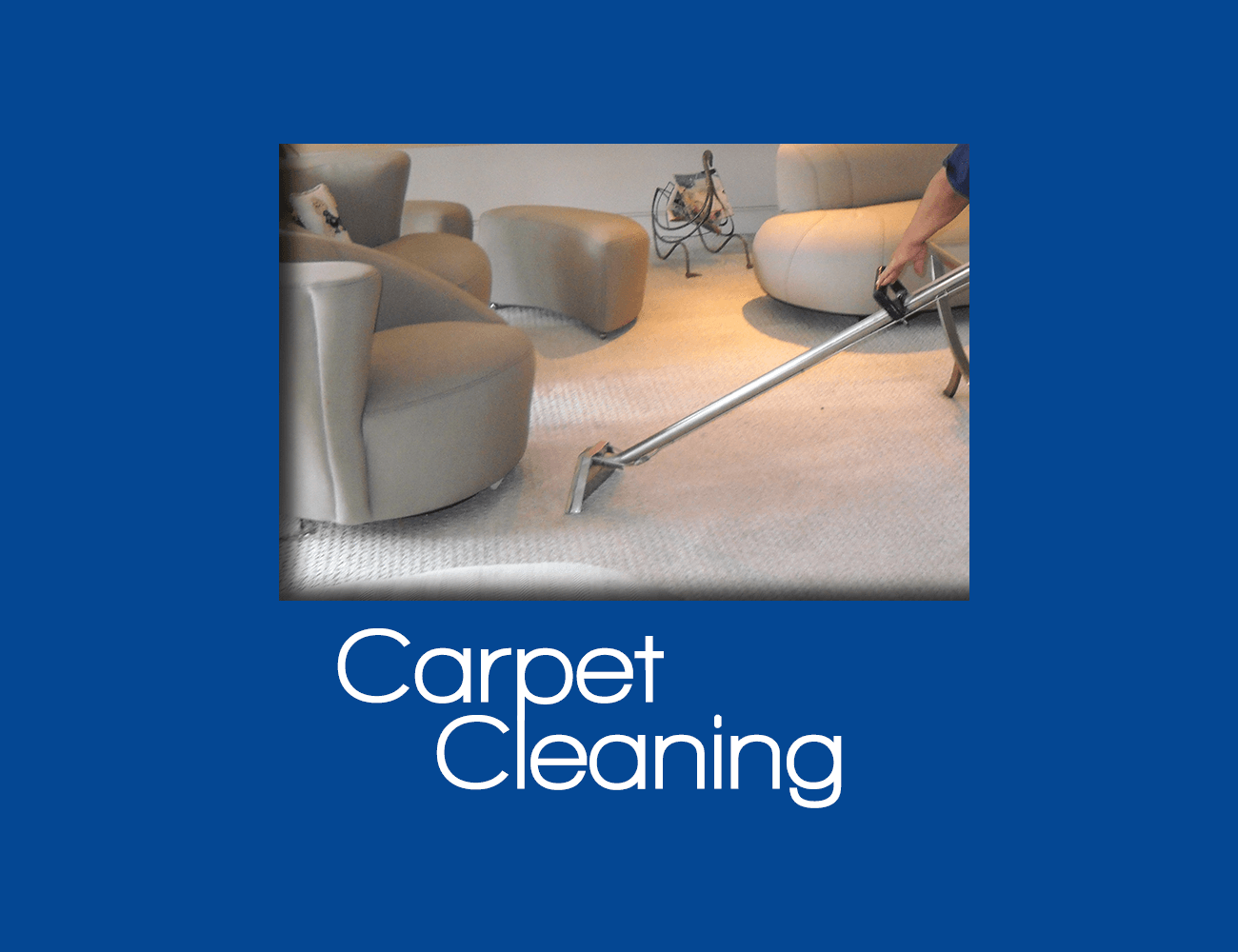 Carpet Cleaner Staten Island 20 Off All Cleaning