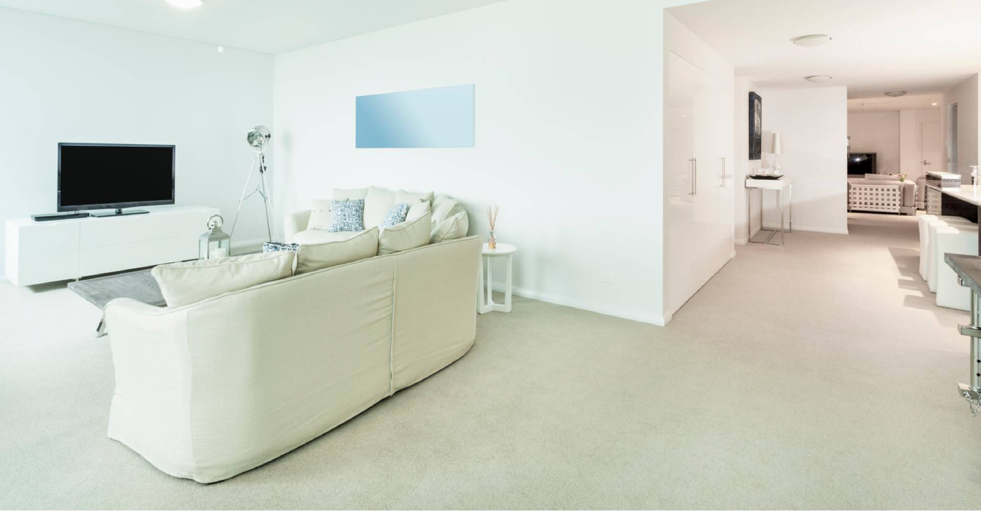 Home Carpet Cleaning Home Carpet Cleaning Magicians Tucson Az