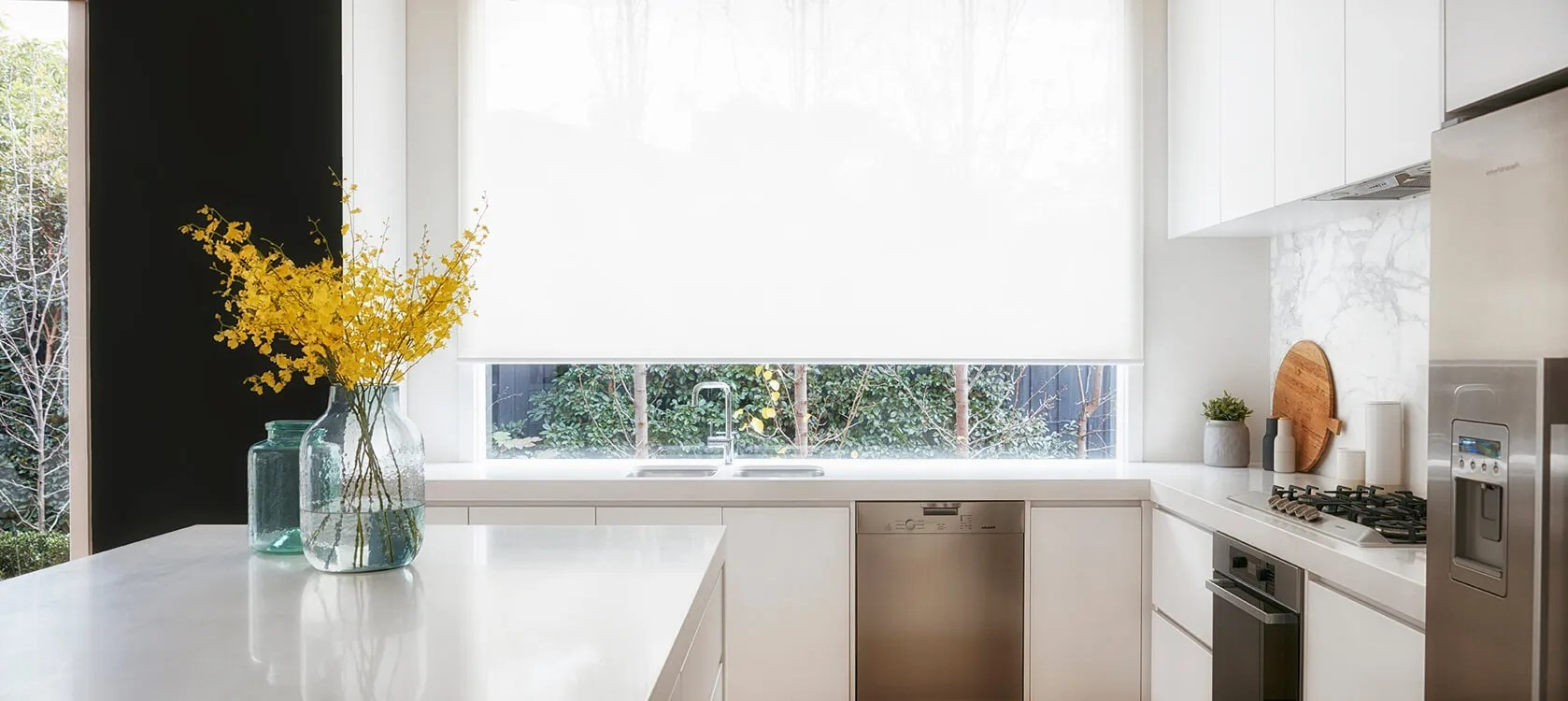 Cheap Roller Blinds Melbourne Blinds Shutters At Carpet Court Extensive Range Affordable Prices