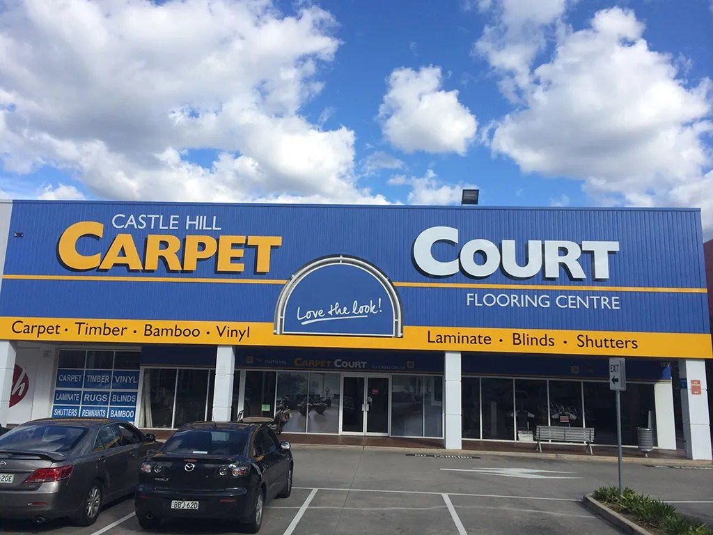 Carpet Stores Sydney Carpet Court Castle Hill Is Open 7 Days A Week Come In