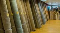 Carpet-Remnants2 | Carpet Depot