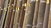Carpet-Remnants-6 | Carpet Depot