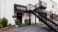 Carpet Depot Roswell Ga | Review Home Co
