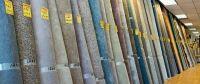 4 Uses of Carpet Remnants | Carpet Depot