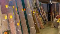 Carpet Depot Mableton Carpet Remnants | Carpet Depot