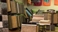 Carpet Depot Mableton Carpet Showroom | Carpet Depot