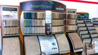 Carpet Depot Carpet Showroom | Carpet Depot