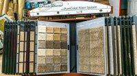 Carpet | Carpet Depot