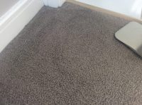 Carpet Bleach Spot Re-Dyeing in Vancouver Call 604 581-3480
