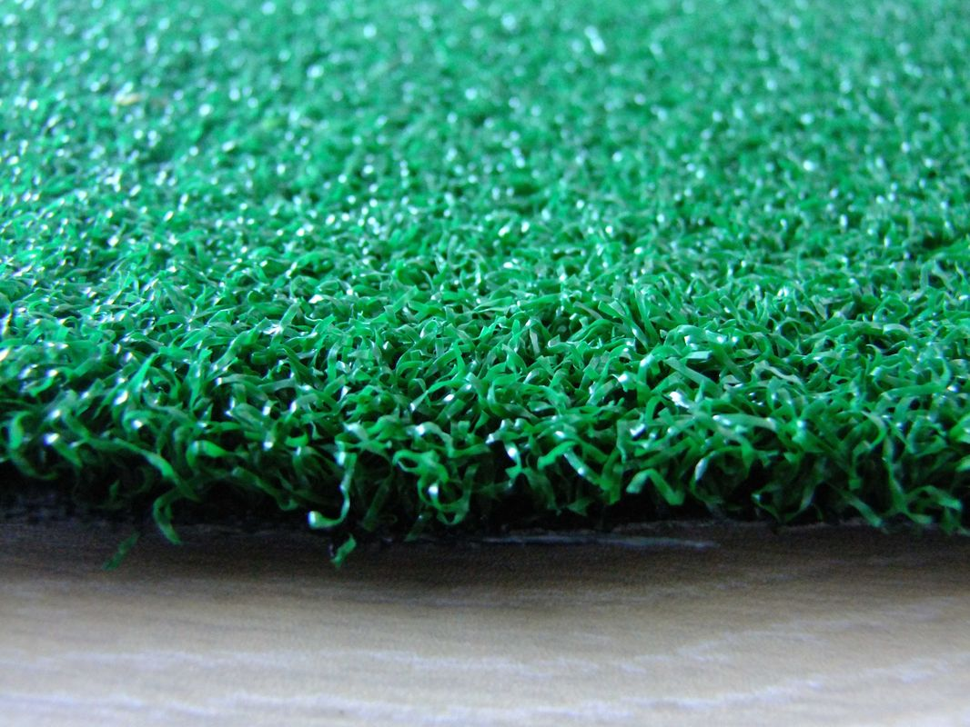 Fake Grass Prices Buy Best Artificial Lawn Dubai Abu Dhabi Al Ain Uae